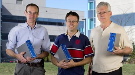 Meet the Founders of UQD